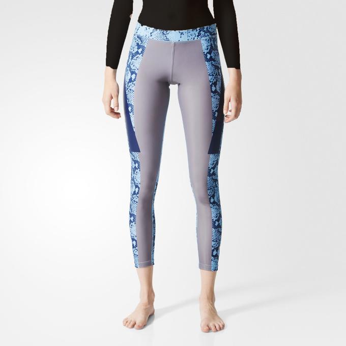 ساپورت ادیداس با کد AI8458 | Women Pants