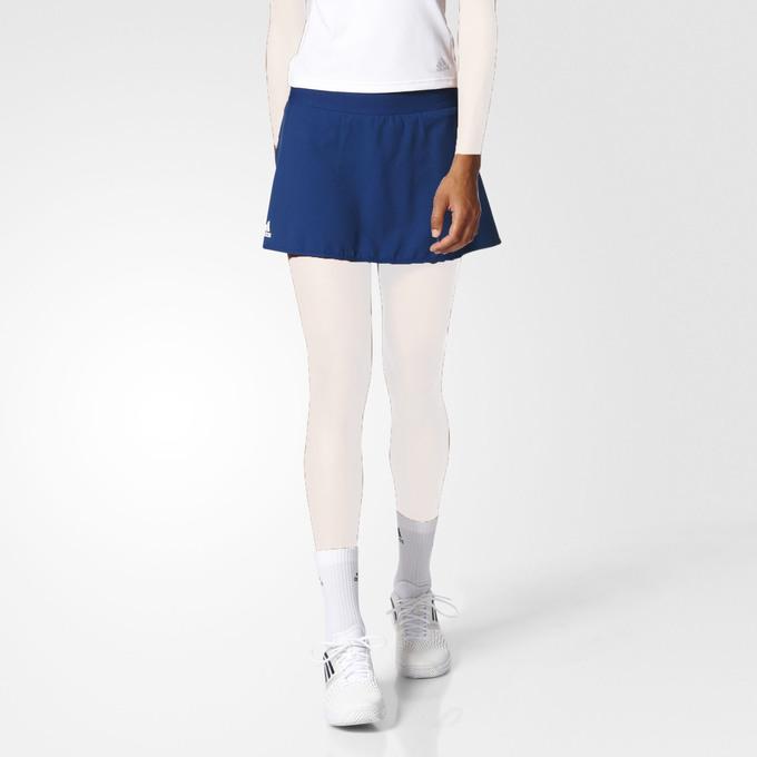 دامن ورزشی ادیداس با کد BK0725 ( adidas Club Rock - blau   adidas  Deutschland ) 829102f43e