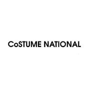 Costume national2