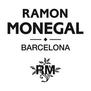 Ramon monegal