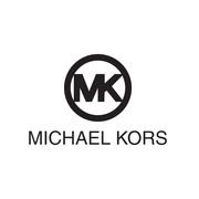 Michael kors %28brand%29 logo